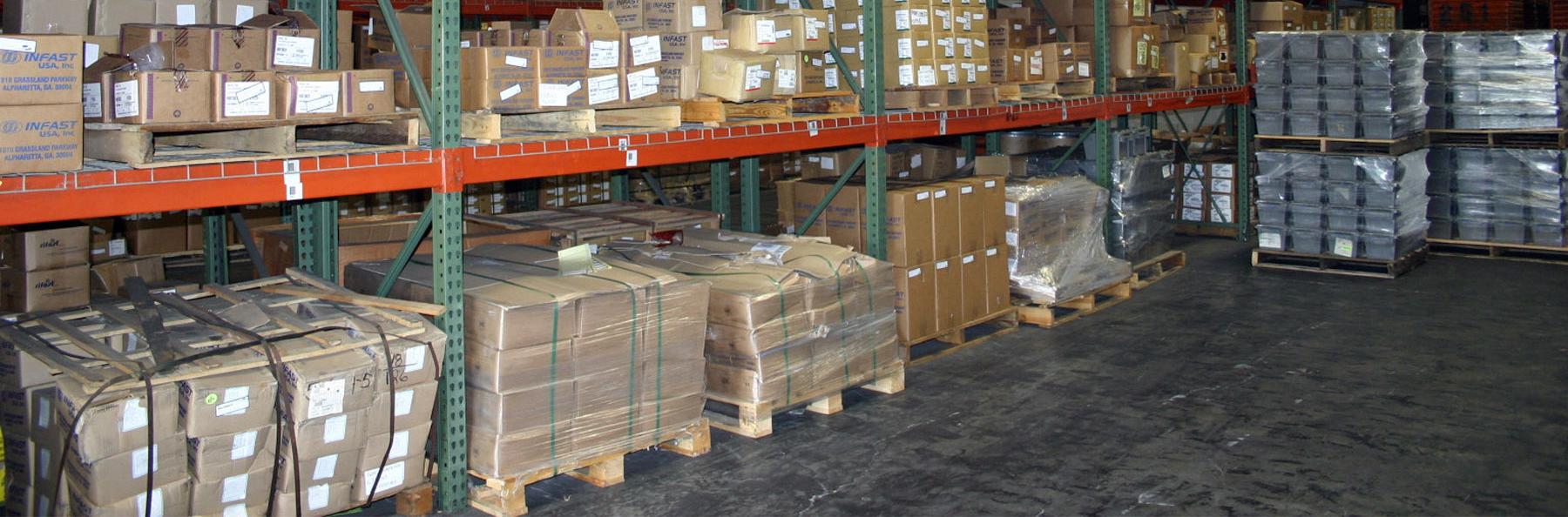 warehouse-12